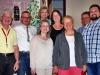 JHV-AKHKN-2014-Vorstand