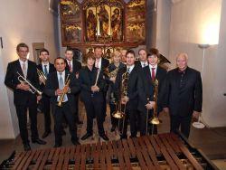 SinfonicBrass-2011-04