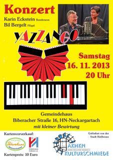 jazzango_a3_2013-11-16_1