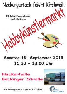 kirchweih-2013-plakat-a3_datenformat_1