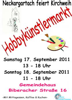 kirchweih2011
