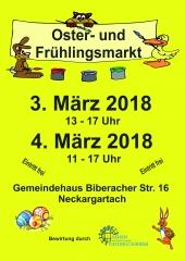 Plakat-Ostermarkt-2018_A3