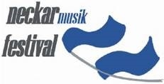 neckarmusikfestival2015.jpg