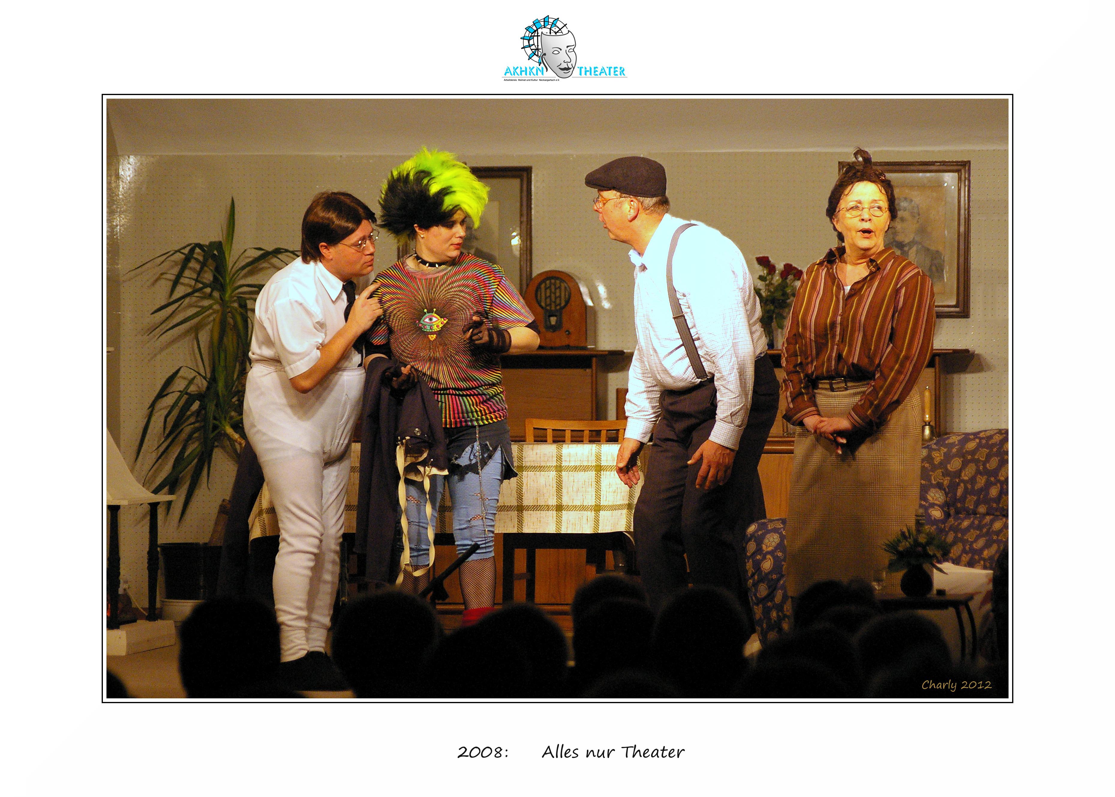 2008_Alles nur_-IMGP1784-1