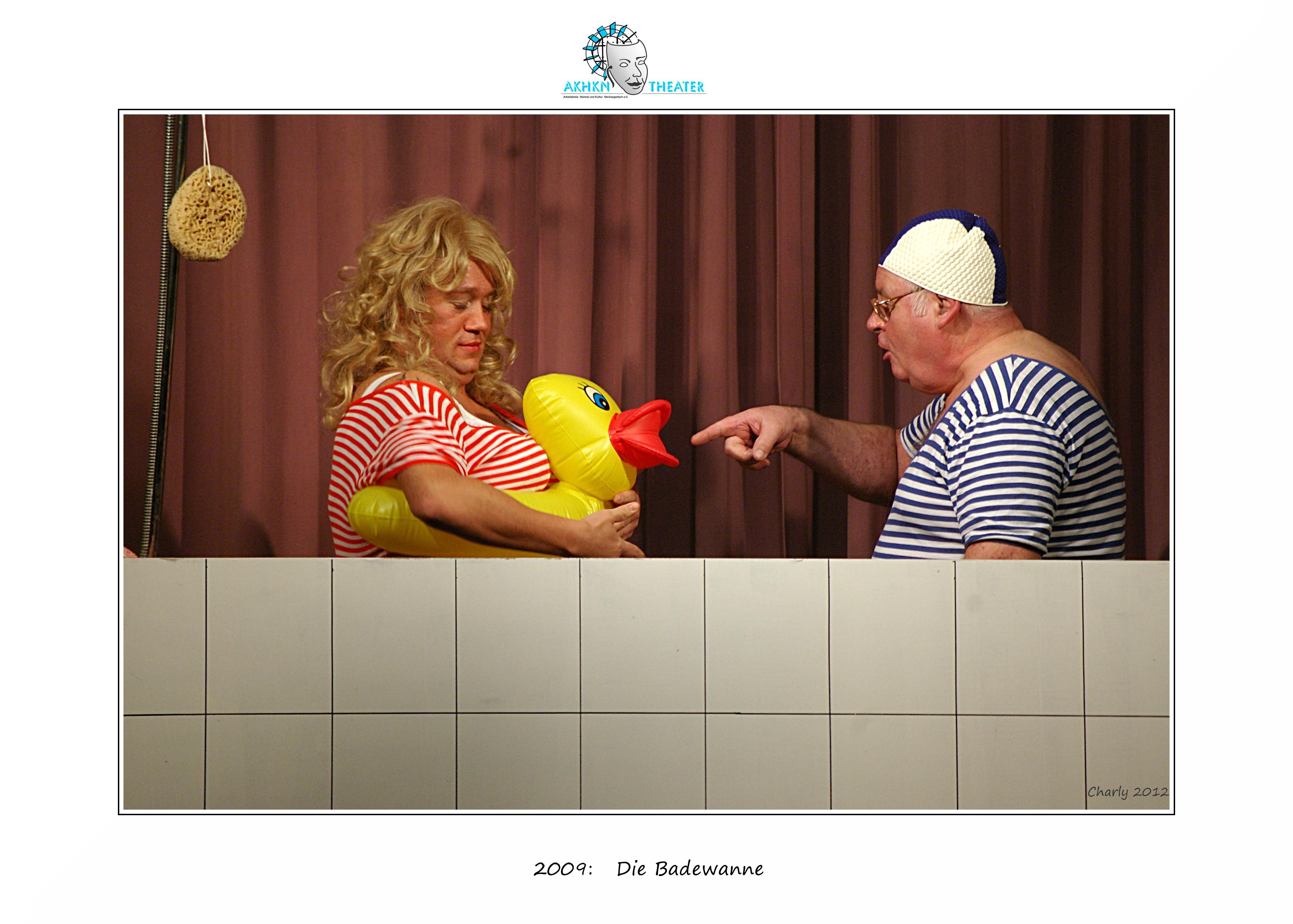 2009_Die Badewanne_IMGP6655-1