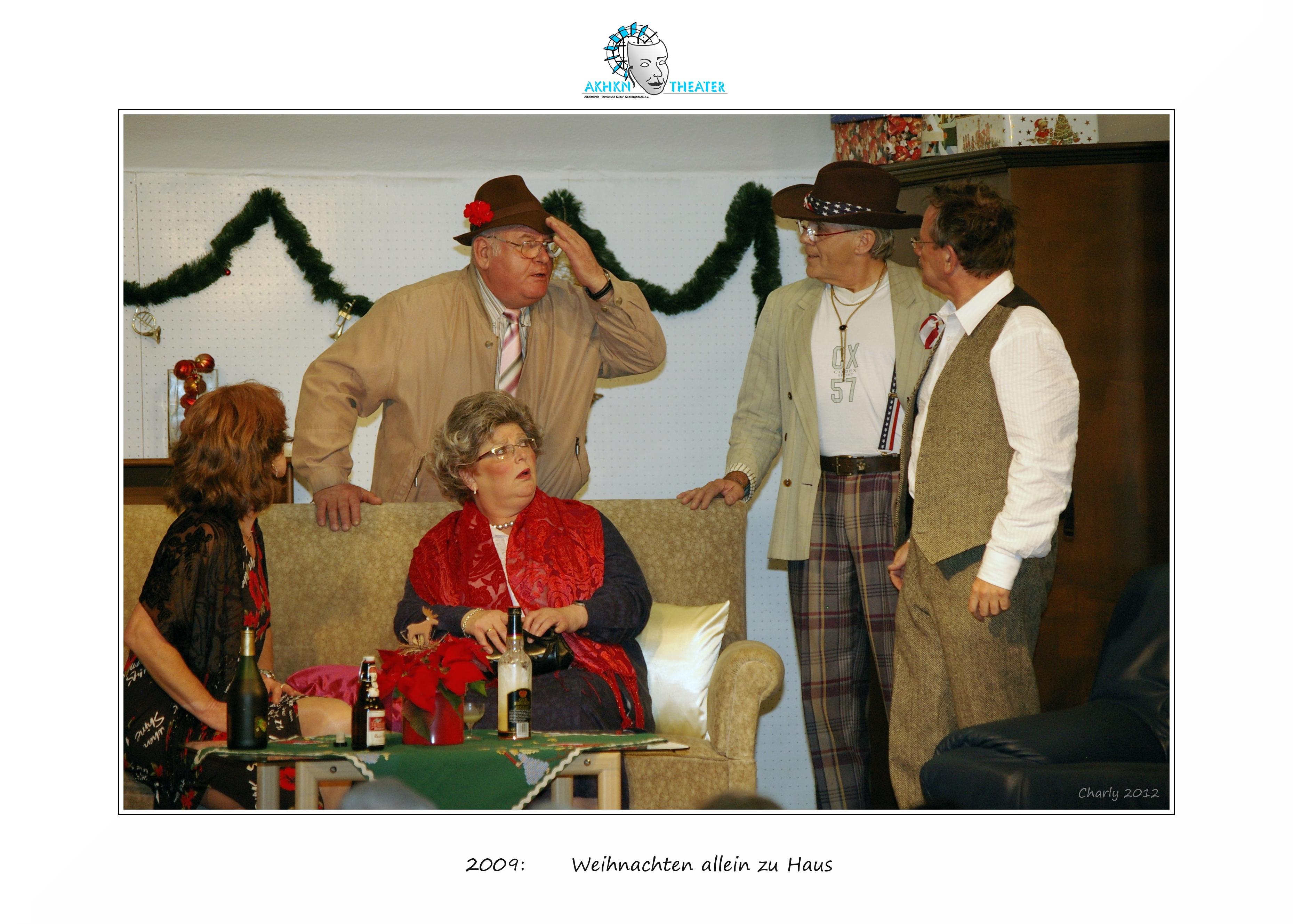 2009_Weihnachten allein_IMGP6178-1