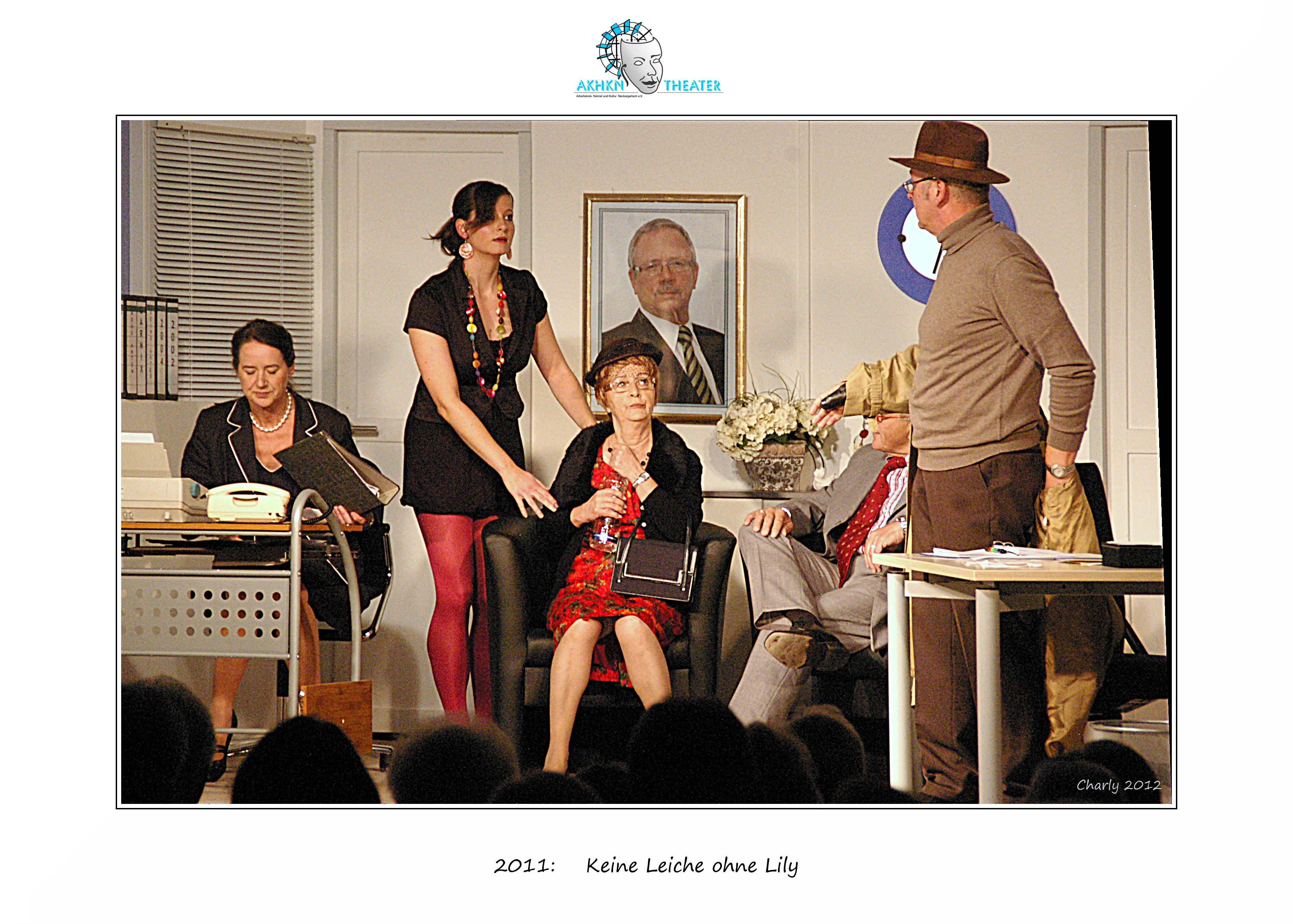 2011_Keine Leiche_IMGP5286-1