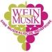 Logo Weinprobe