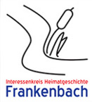 links_frankenbach