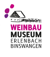 links_weinbaumuseum