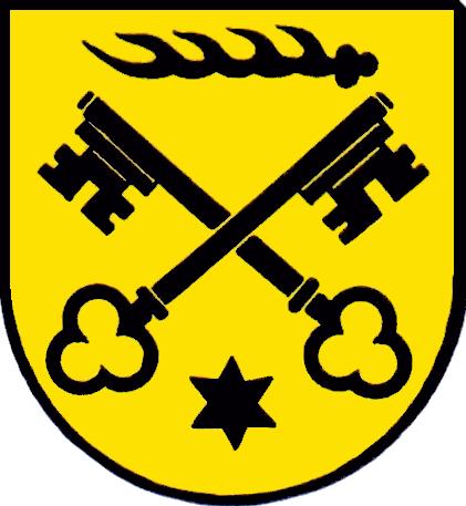 Neckargartacher Wappen