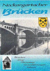 Neckargartacher Brücken
