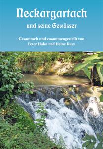 Neckargartach und seine Gewässer
